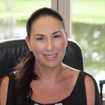Tina Cicolini