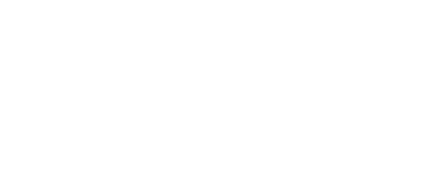 Lakeside Rooms | Gold Coast Psychologists, Psychiatrists, Mental Health Therapists