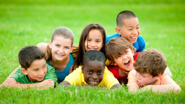 Enhancing Emotional Resilience in Children